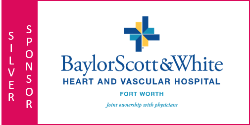Baylor Scott & White Heart and Vascular