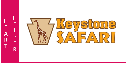 2Keystone Safari