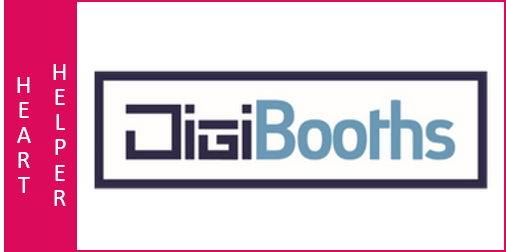 Digibooths