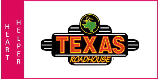 Texas Roadhouse HH