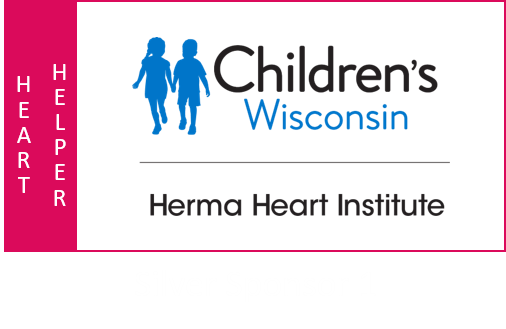 CHW Herma Heart Institute