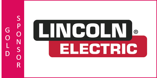 2Lincoln Electric