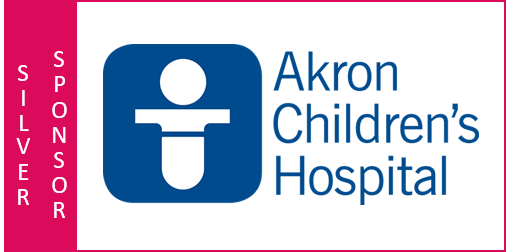 3Akron Children's Hospital