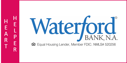 4WaterfordBank