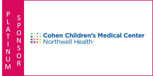 Northwell Health/Cohen Children's Medical Center