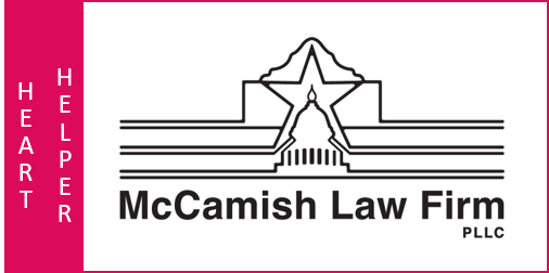 McCamish Law Firm HH