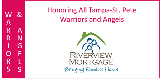 8Riverview Mortgage