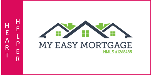 6MyEasyMortgage