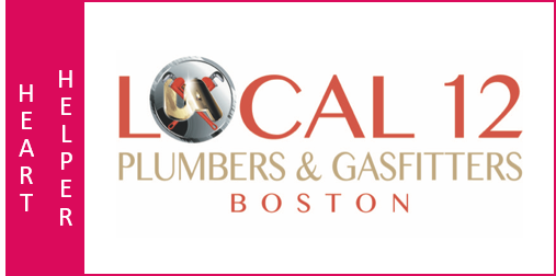 Plumbers and Gasfitters Local Union 12