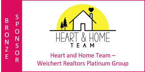 1Weichert Realtors Platinum Group